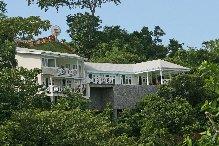 VILLA LES OISEAUX - 3 BED LUXURY OCEAN VIEW VILLA - $615,000 USD - C506LT