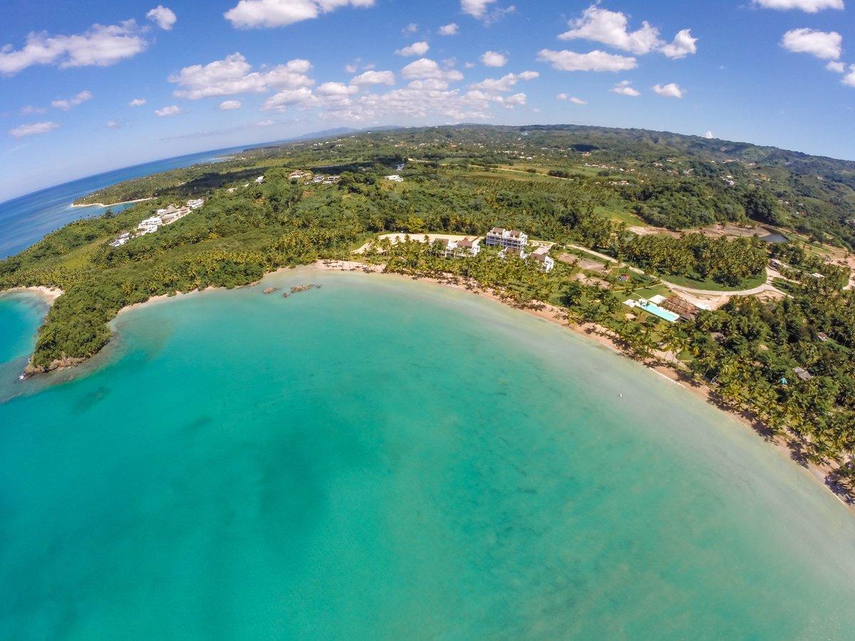 RENTAL – Playa Bonita Beachfront Condo with Ocean Views, Feet In The Sand – RA568LT