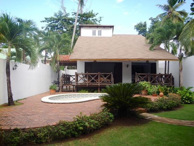 VILLA LAS BALLENAS - 3 BEDS 3 BATH - $245,000 USD - C583LT